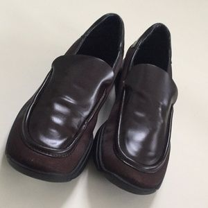 Gucci Men's Loafers Leather